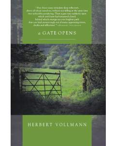 A Gate Opens (eBook)