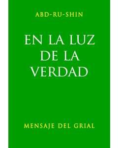 En la Luz de la Verdad (eBook)