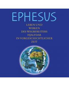 Ephesus (MP3-Download)