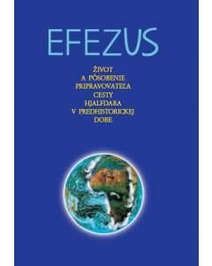 Efezus