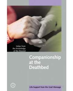 Companionship at the Deathbed