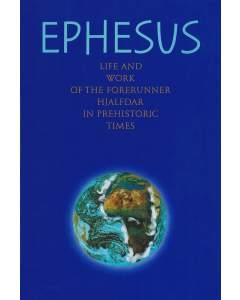 Ephesus Englisch