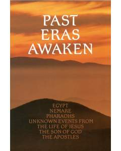 Past Eras Awaken, Volume 3