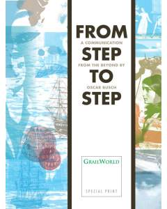 From Step to Step