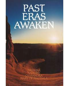 Past Eras Awaken, Volume 1