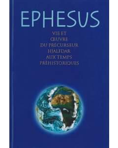 Ephesus, Französisch