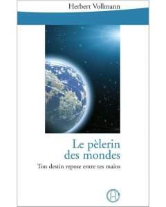 Le pélerin des mondes (eBook)