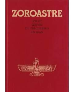 Zoroaster, Französisch