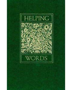 Helping Words