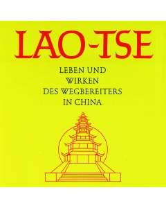 Lao-Tse