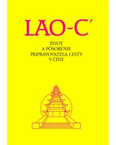 Lao-c´