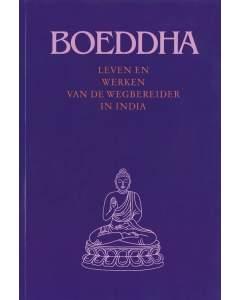 Buddha, Niederländisch
