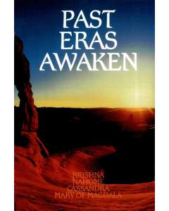 Past Eras Awaken, Volume 1 (eBook)