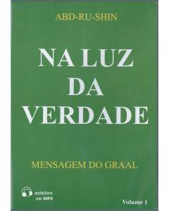 Na luz da verdade 1, MP3-Download