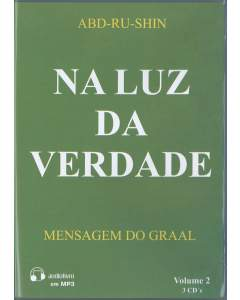 Na luz da verdade 2, MP3-Download